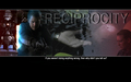 fringe - Fringe Season 3 Reciprocity wallpaper