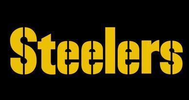 GO STEELERS!!!!!!!!!!!