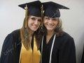 Graduation Day(: