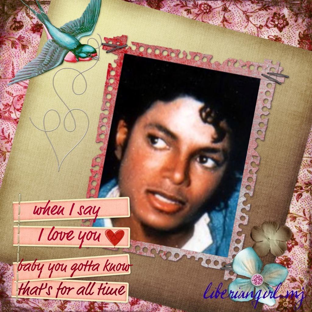 I love you!!!!!!!♥♥♥