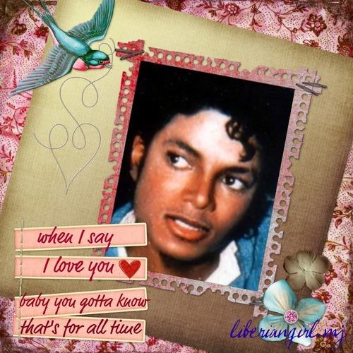 I 愛 you!!!!!!!♥♥♥