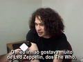 Interview to XLJovem - ray-toro photo