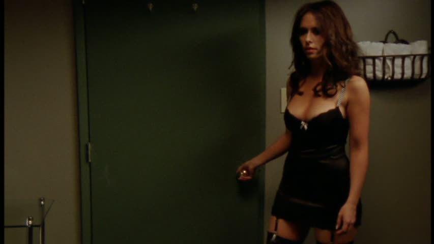 jennifer love hewitt nude  xxxbunkercom porn tube