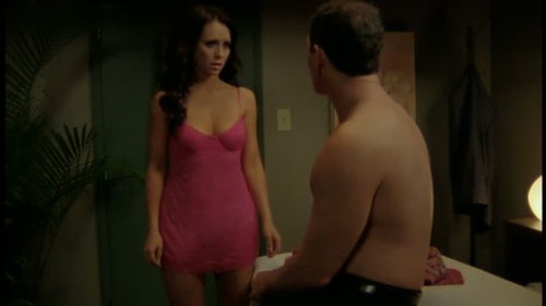 jlh ass porn pics