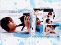 JYJ <3 - jyj photo