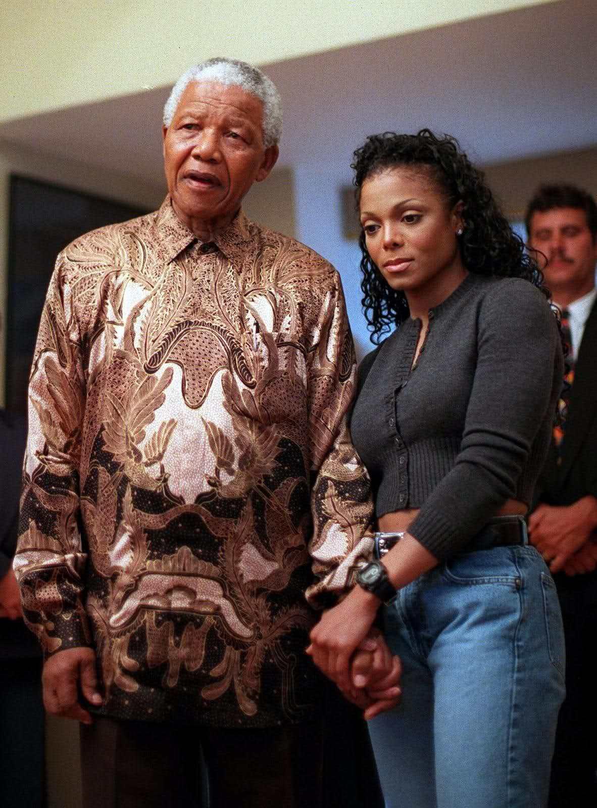 Janet Jackson Bilder Janet Jackson /(niks95 )<3 HD Hintergrund and