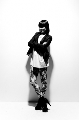 Jessie J wallpaper called Jessie J