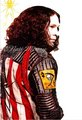 Jet Star - ray-toro photo