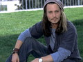 Jhonny Depp - hottest-actors wallpaper
