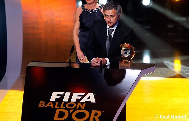 Jose-Mourinho-The-Special-One-jose-mourinho-19029545-800-513 jpgJose Mourinho The Special One