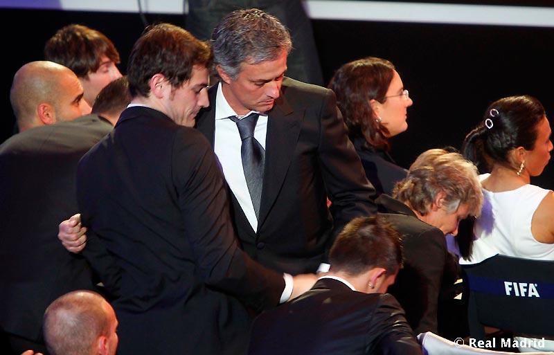 Jose-Mourinho-The-Special-One-jose-mourinho-19029546-800-513 jpgJose Mourinho The Special One