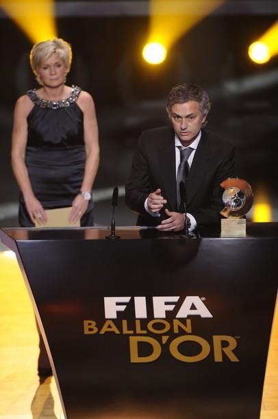 Jose-Mourinho-The-Special-One-jose-mourinho-19029636-406-610 jpgJose Mourinho The Special One
