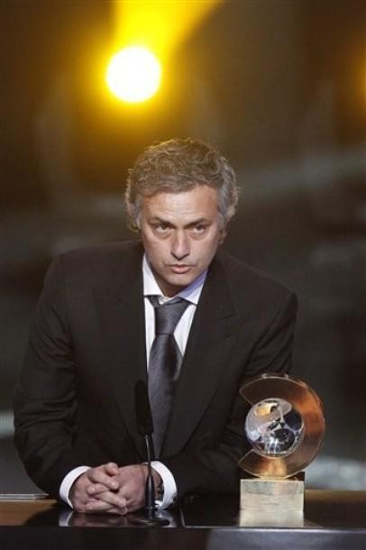 Jose-Mourinho-The-Special-One-jose-mourinho-19029640-406-610 jpgJose Mourinho The Special One