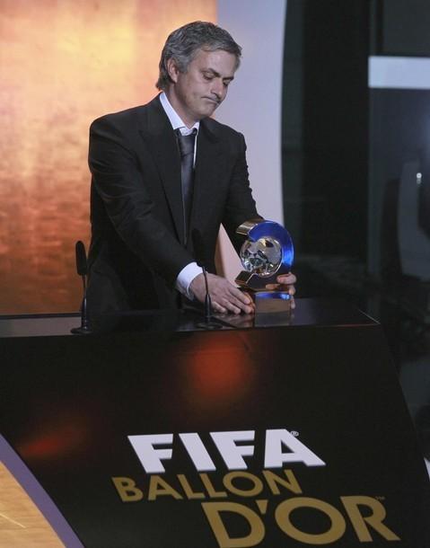 Jose-Mourinho-The-Special-One-jose-mourinho-19029642-479-610 jpgJose Mourinho The Special One