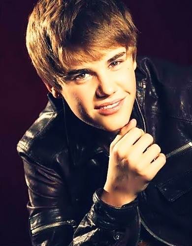 Justin Bieber *--*