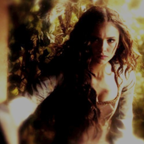 katherine pierce wallpaper probably containing a portrait called Katherina