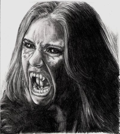 Katherine draw.