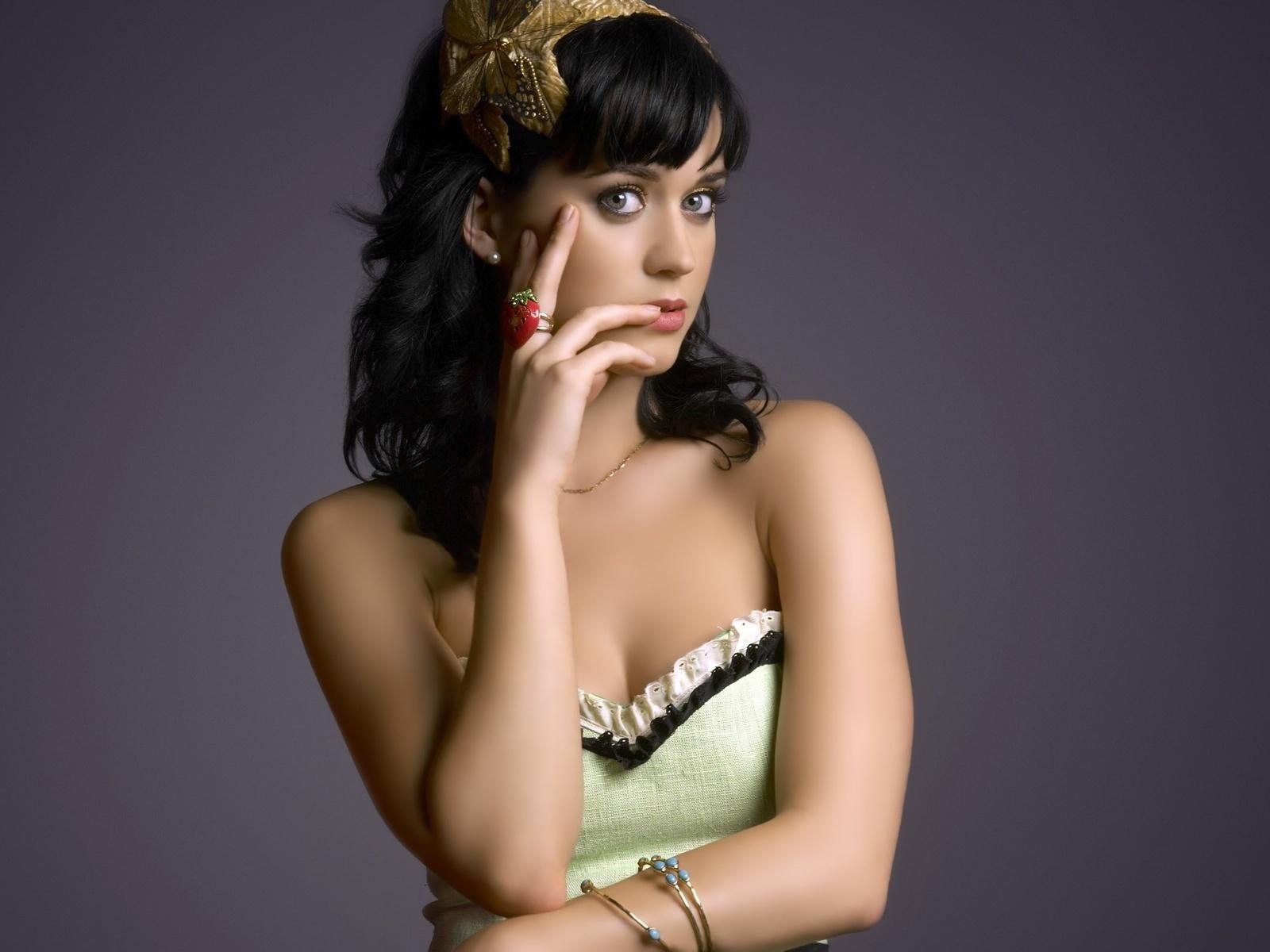 Katy Perry Porno Videos Pornhubcom