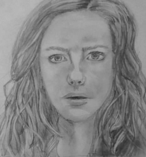 Kaya~Katniss