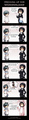 Kuroshitsuji // Black Butler
