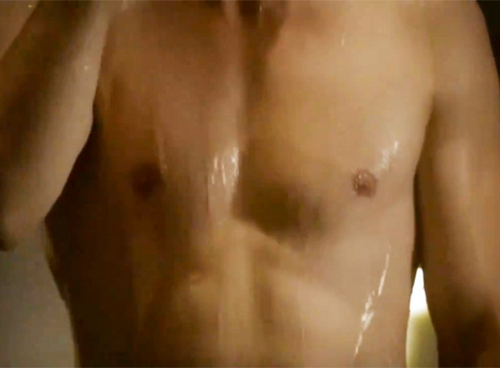 Let's just look & drool, shall we?