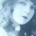Lillian Gish - silent-movies icon