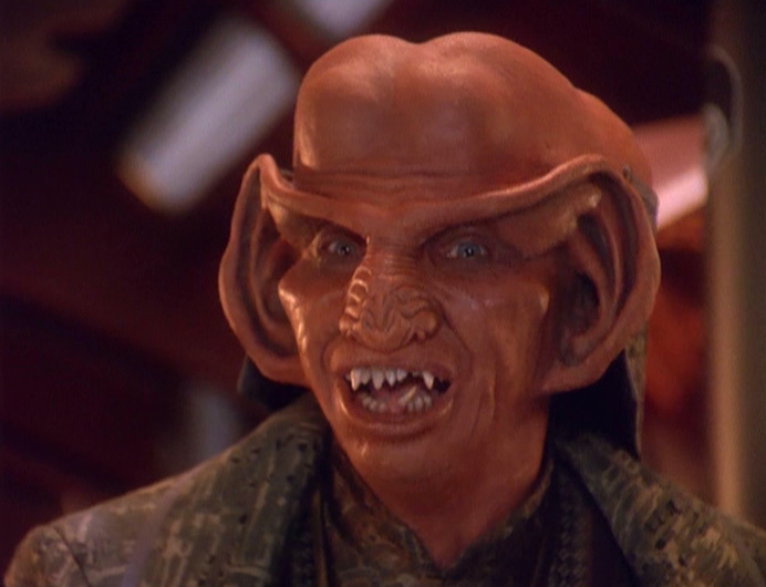 [Image: Little-Green-Men-ferengi-19047746-692-530.jpg]