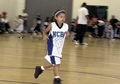 Little Zendaya! - zendaya-coleman photo