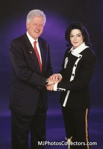 MJ बिना सोचे समझे <3