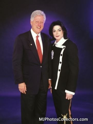 MJ Болталка <3