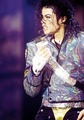 MJ, so beautiful - michael-jackson photo