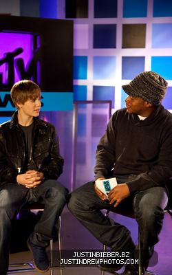 MTV News-February 4