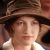 Margaret - boardwalk-empire Icon