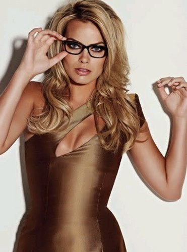 Margot (: