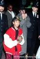 Michael Jackson. - michael-jackson photo