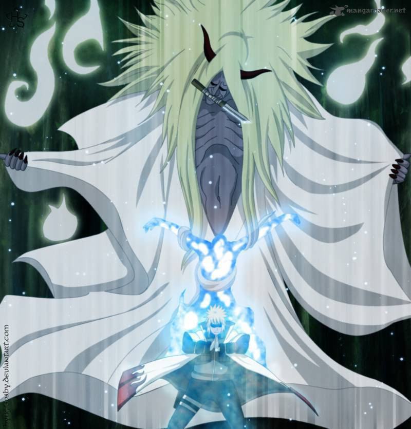 http://images4.fanpop.com/image/photos/19000000/Minato-and-the-Death-Reaper-Seal-naruto-19072726-800-836.jpg