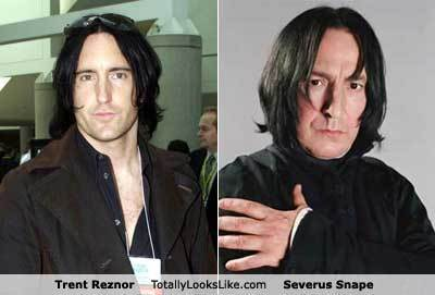 lebih look alikes
