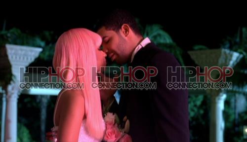 Nicki & mannetjeseend, drake