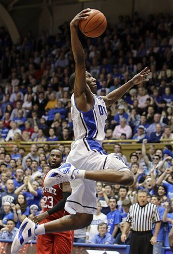 duke basketball - photo #32