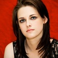 Old/New Portraits Kristen Stewart #ECLIPSE Press Conference