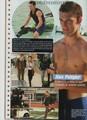 One Magazine [Feb/Mar 2011]