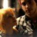 Paramore<3 - the-fp-fam icon
