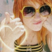 Paramore&lt;3 - the-fp-fam icon