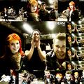 Paramore Live Stream