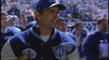 Paul in Varsity Blues - paul-walker screencap