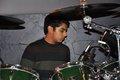 Payton Rae Band Opening for Maximus