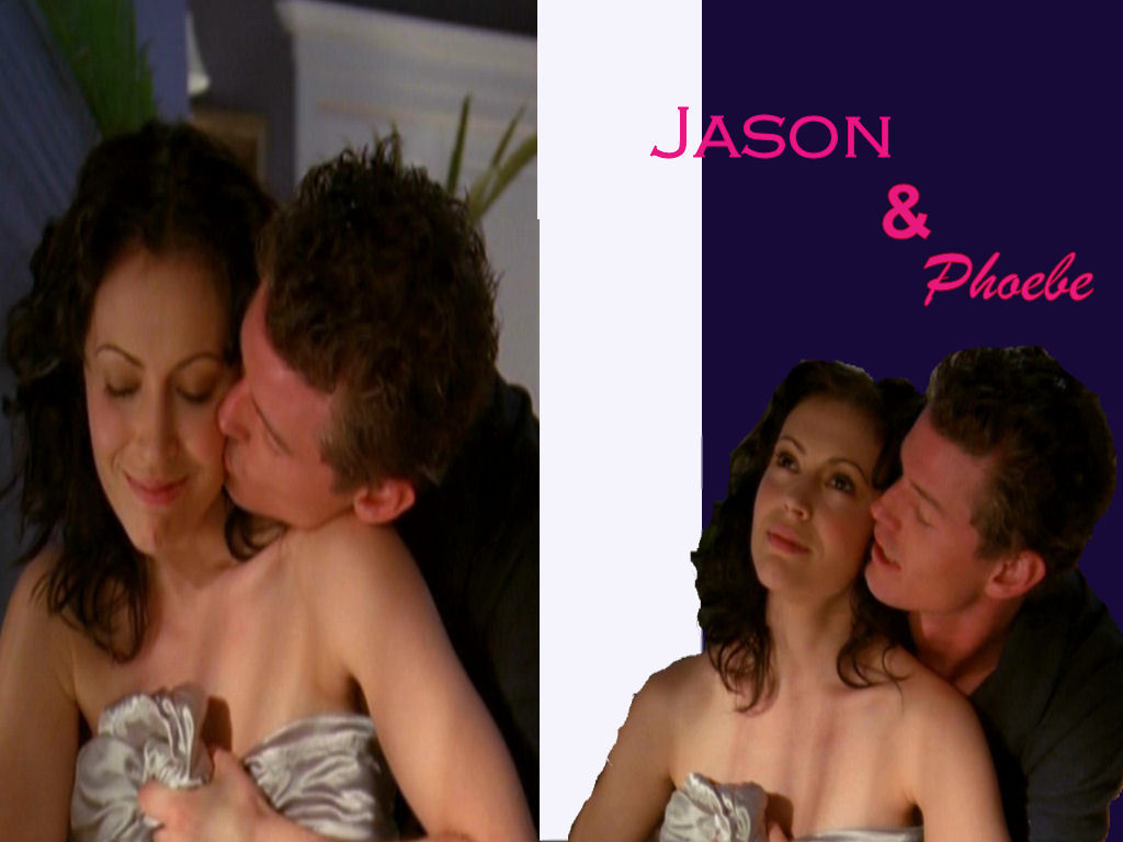 Phoebe-and-Jason-charmeland-E2-99-A5-19087565-1024-768 jpgCharmed Phoebe And Jason