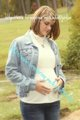 Pregnancy Days(: - kayla-jordan photo