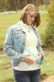 Pregnancy Days(: