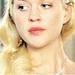 Princess Elena <3